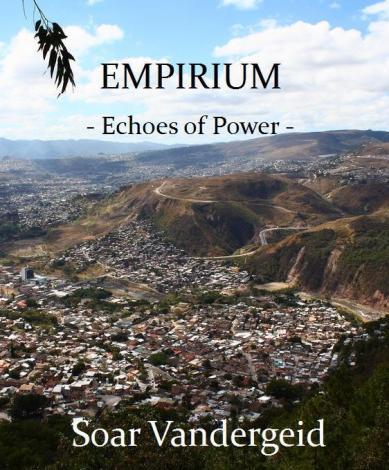 Empirium_eng