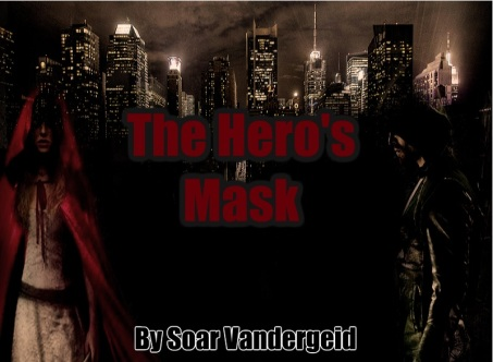 The heros mask book cover_croped