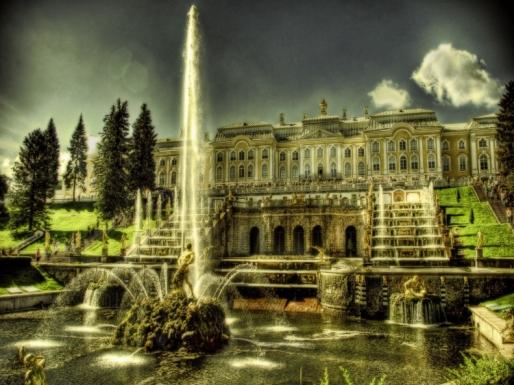 fantasy_palace_wallpaper_6c6zm