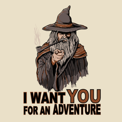 I-WANT-YOU-FOR-AN-ADVENTURE