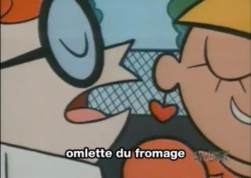 omlette-du